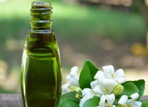 bringaraj i inne olejki na porost włosów